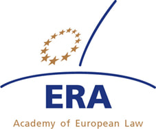 INTEGRA project radicalisation prevention EC Conference February 2018